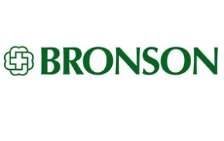 Bronson Health